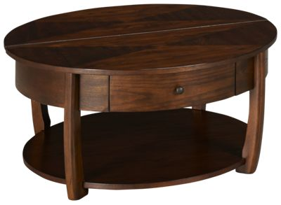 Delicieux Hammary Concierge Round Lift Top Cocktail Table. Product Image. Product  Image; Product Image