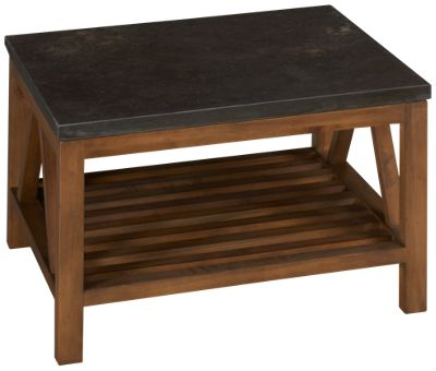 Riverside Weatherford Bunching Cocktail Table. Product Image. Product Image