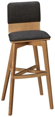 Canadel Downtown Swivel Barstool Product Image Image Unavailable  GoogleImage Canadel Bar Stools91