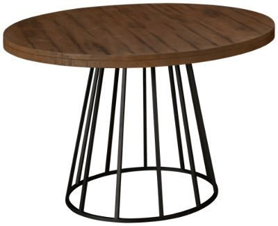 Modus Crossroads Mayfair Table. Product Image. Product Image