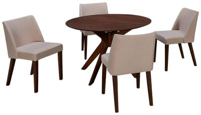 Liberty Furniture Space Savers 5 Piece Dining Set. Product Image. Product  Image Unavailable