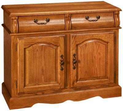 Superieur Jordanu0027s Furniture
