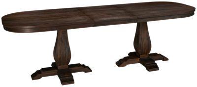 Merveilleux Jofran Nailhead Table. Product Image. Product Image; Product Image