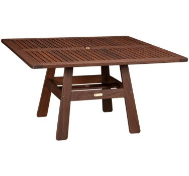 Jensen Leisure Beechworth Table Product Image Unavailable