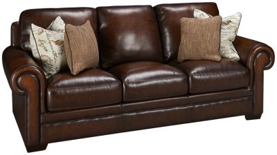 Simon Li Hillsboro Leather Sofa Product Image Unavailable Googleimage