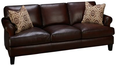 Nice Link Dune Leather Sofa Product Image Googleimage