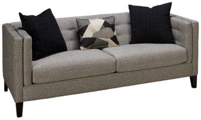Beau Product Image