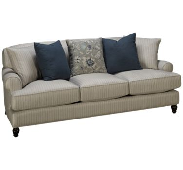 Jonathan Louis Quincy Sofa Image Unavailable