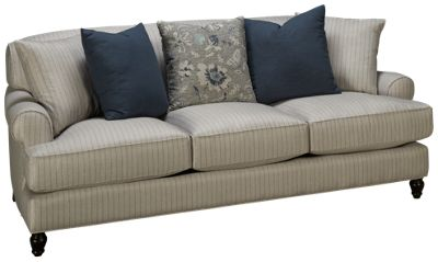Jonathan Louis Quincy Sofa. Product Image. Product Image ...
