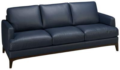 Natuzzi Editions Antonio Leather Sofa. Product Image. Product Image  Unavailable