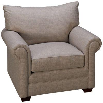 klaussner home furnishings huntley klaussner home furnishings rh jordans com klaussner dining chairs klaussner chair reviews
