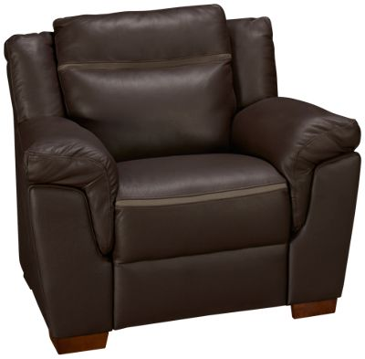 Natuzzi Editions Naples Natuzzi Editions Naples Leather Power Recliner    Jordanu0027s Furniture
