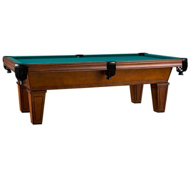 American Heritage BilliardsAvonAmerican Heritage Billiards Avon - American heritage billiards pool table