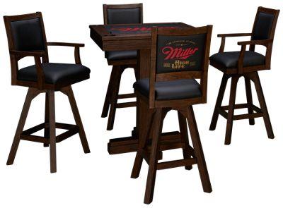 High life furniture Eci Furniture Product Image Jordans Furniture East Coast Innovatorsmiller High Lifeeast Coast Innovators Miller