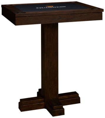 Merveilleux ... High Top Game Table. Product Image. Product Image Unavailable ...